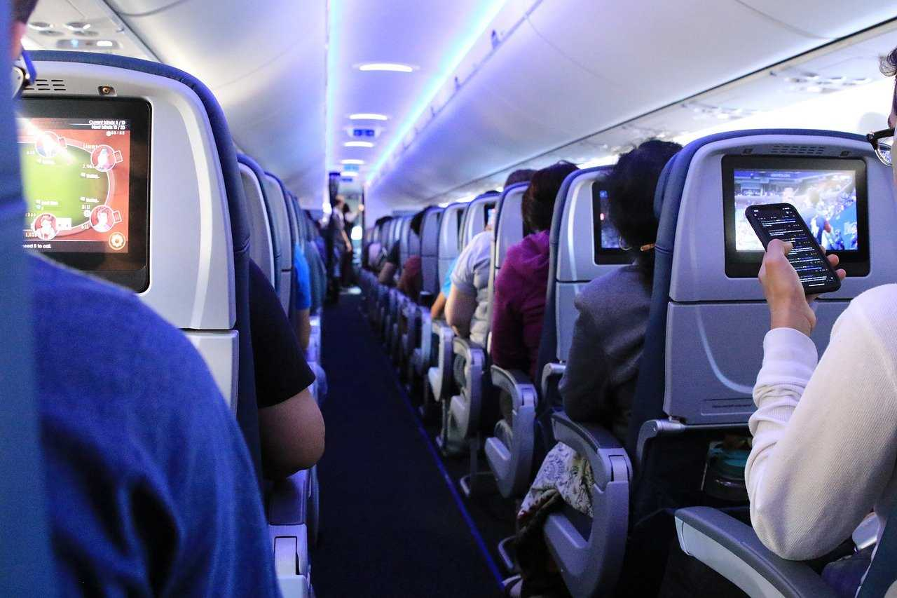 טיסות לואו קוסט